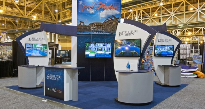Structure-Studios-Booth_sm-660x350.jpg