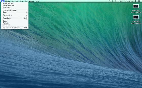 Screen Shot 2014-10-02 at 10.47.38 AM