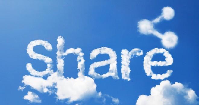 Share-660x350.jpg