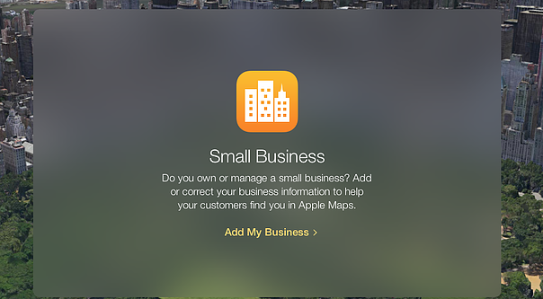Apple_Maps_Small_Business