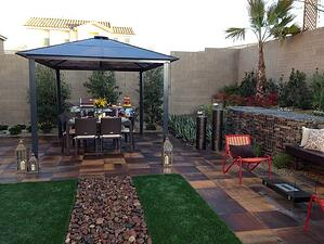 How to promote your landscape business on Houzz