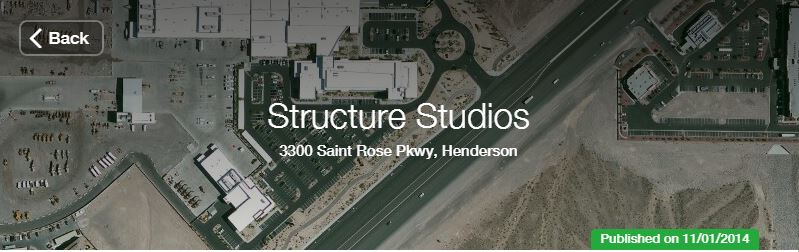 Structure_Studios_Apple_Maps