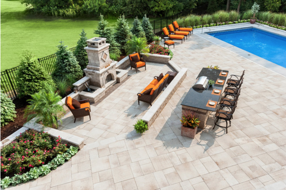 pool deck via Mark Pinkerton VI360 Photography.png