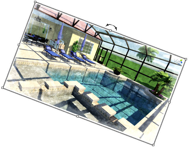 Rotate-Image-Pool-Studio.jpg