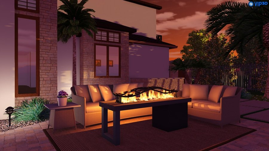 June-Update-Outdoor-GreatRoom-for-Landscape-Design-Software.jpg
