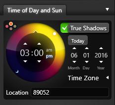True-Shadow-Calculations.jpg