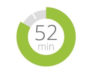 52-Minutes.jpg
