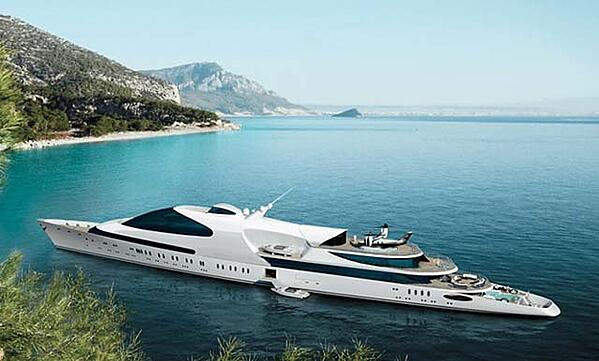 ADM-Shipyard-YAS-Yacht-ex.-Swift-141-1