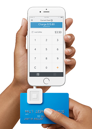 Square_Reader_Credit_Card_Reader