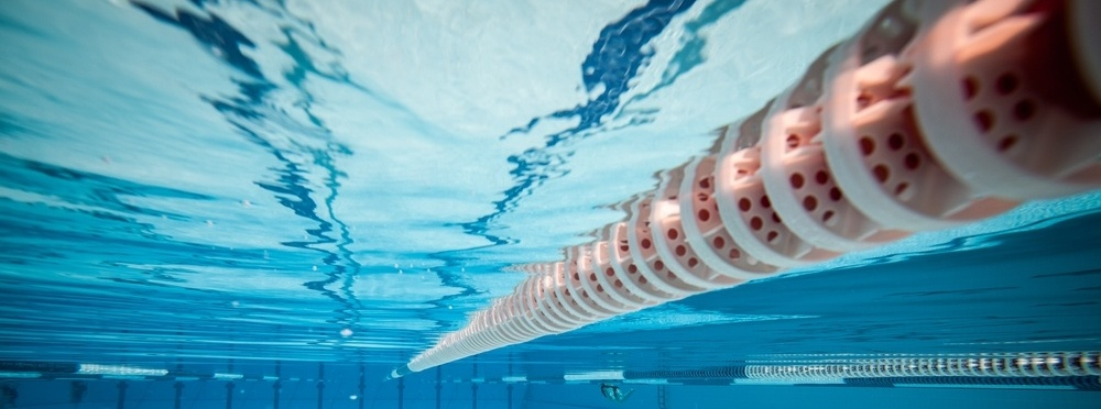 Does Your Swimming Pool Construction Contract Have These 9