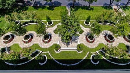 Tommy-Davis-Krause-Landscape-Aerial.jpg