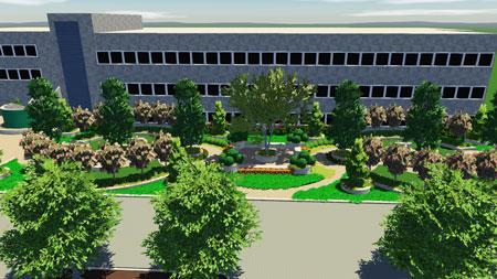 VizTerra-3D-Commercial-Landscape-Design.jpg