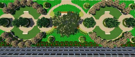 VizTerra-Commercial-Landscape-Design.jpg