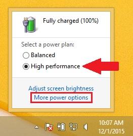 battery_icon.jpg