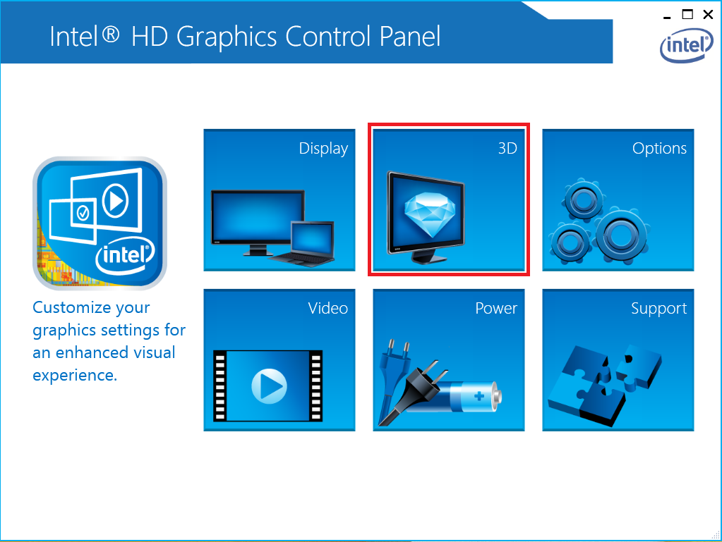 hd_graphics_control_panel_3D.png