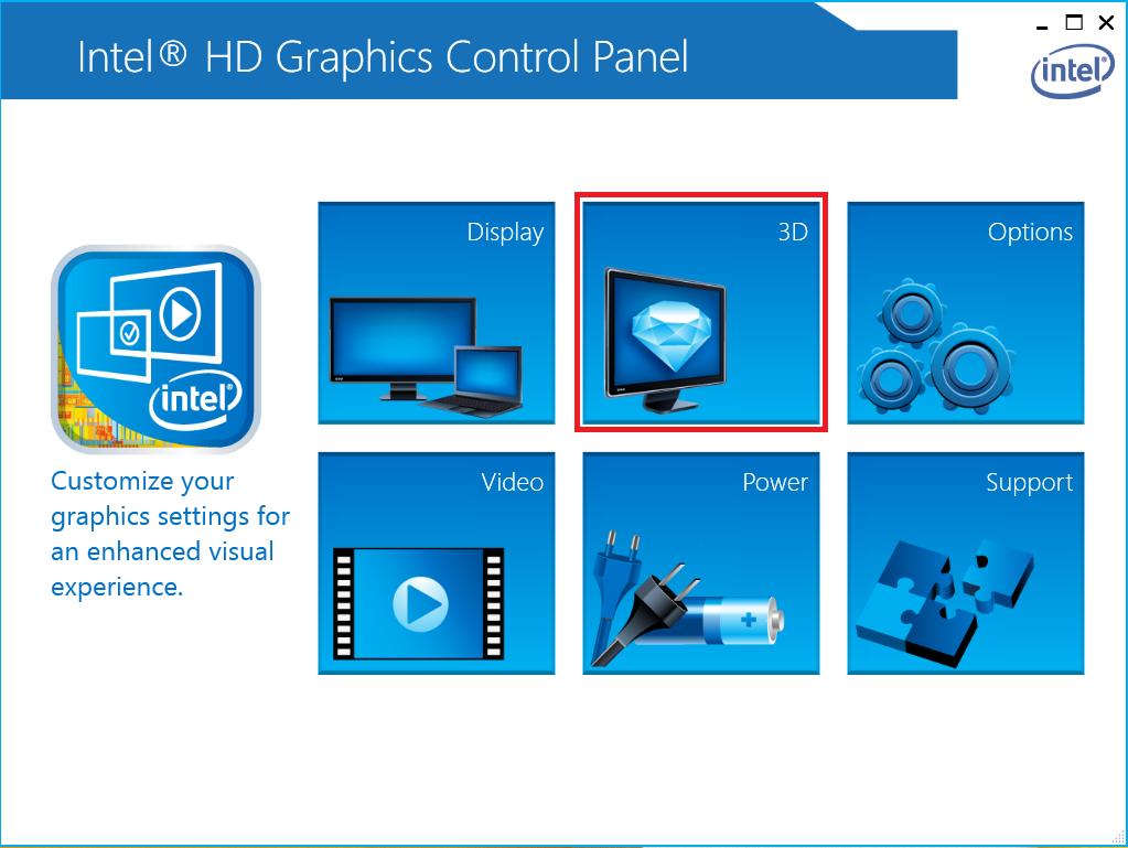 hd_graphics_control_panel_3D.png