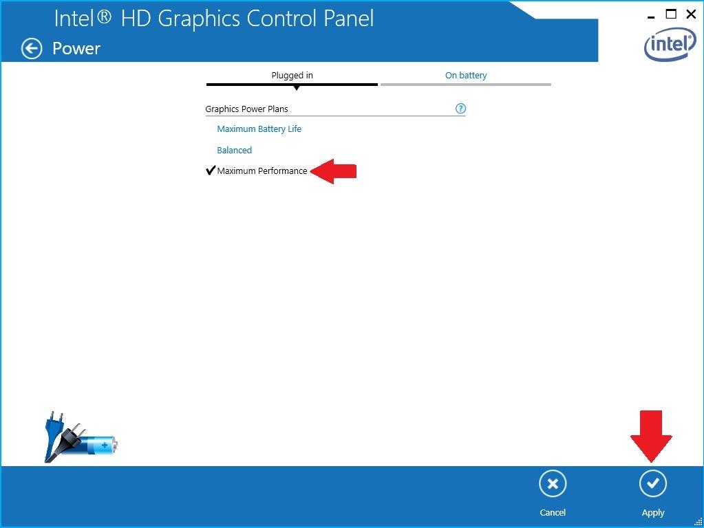 hd_graphics_control_panel_max_performance.jpg