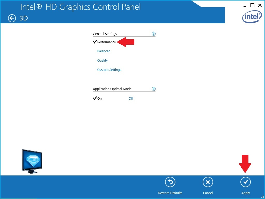 hd_graphics_control_panel_performance.jpg