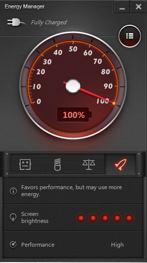 improve_performance.png