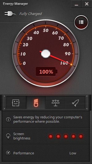 reduce_performance.png