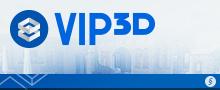Vip3D