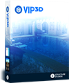 The 9 top rated pool and landscape design software for Best pool design software