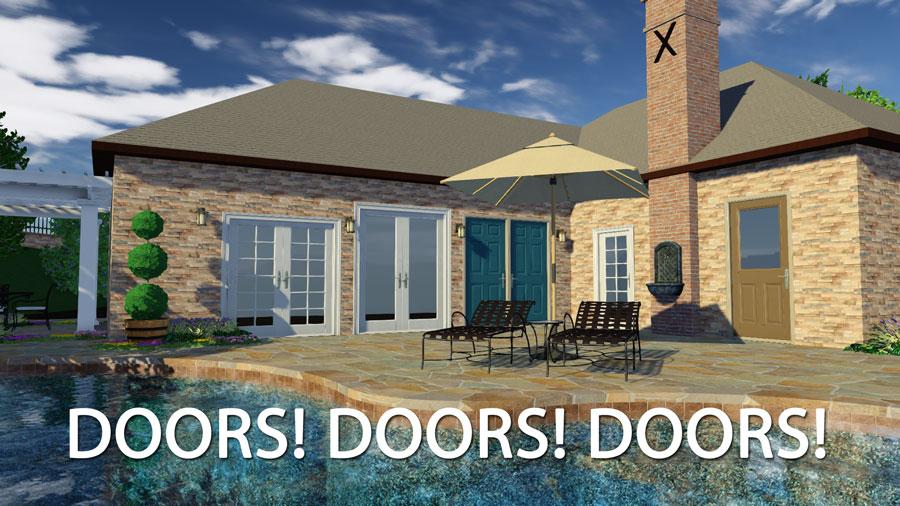 New-Doors-outdoor-living-design-software.jpg