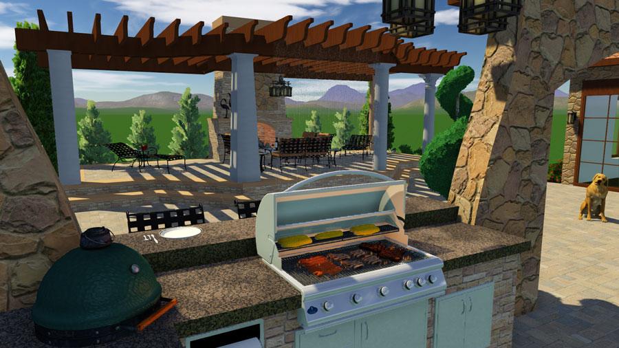 New-Grills-and-Columns-Landscape-Design-Software.jpg