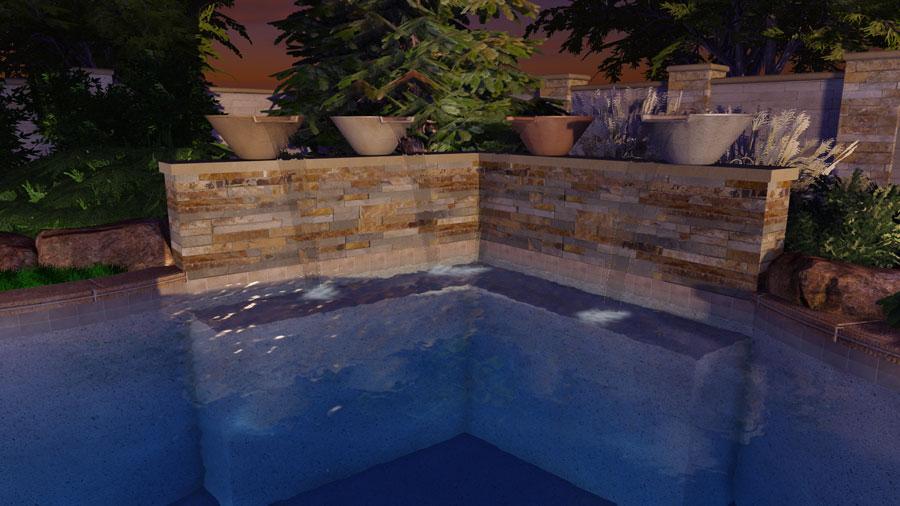 Stone-Hardscapes-Pool-Design-Software.jpg