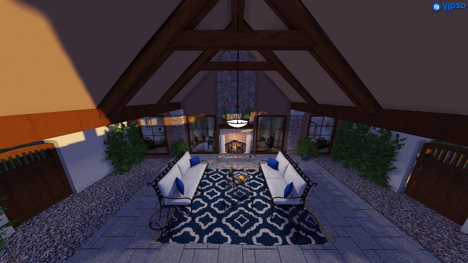 New-Roof-Option.jpg