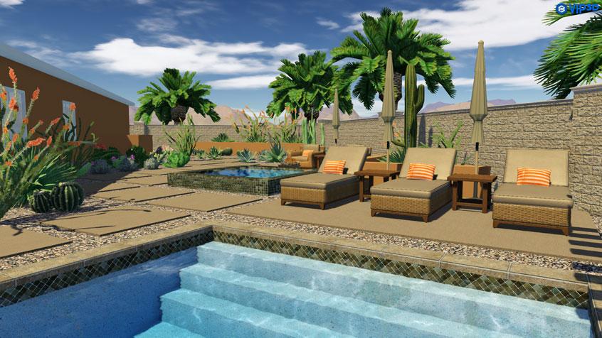 New_Furniture_for_Landscape_Design_Software.jpg