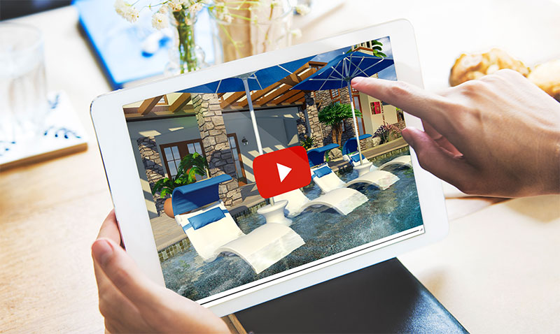 Big Ideas: How to Use Videos, Micro-Moments, and More to Create the Best Customer Experiences