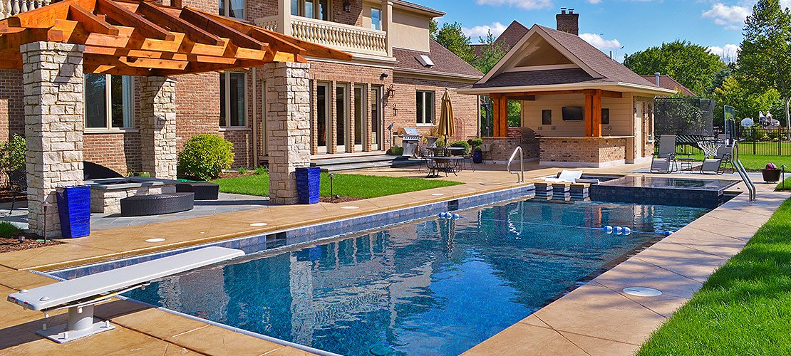 Selling $400k Swimming Pools in 30 Minutes: How Tod Brown Wows His Clients