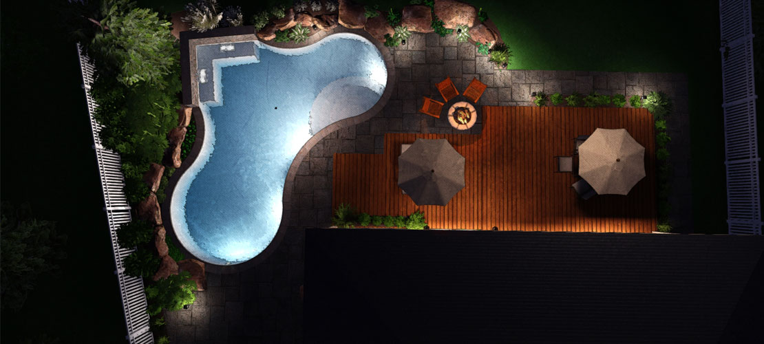 Free-Swimming-Pool-template-Header