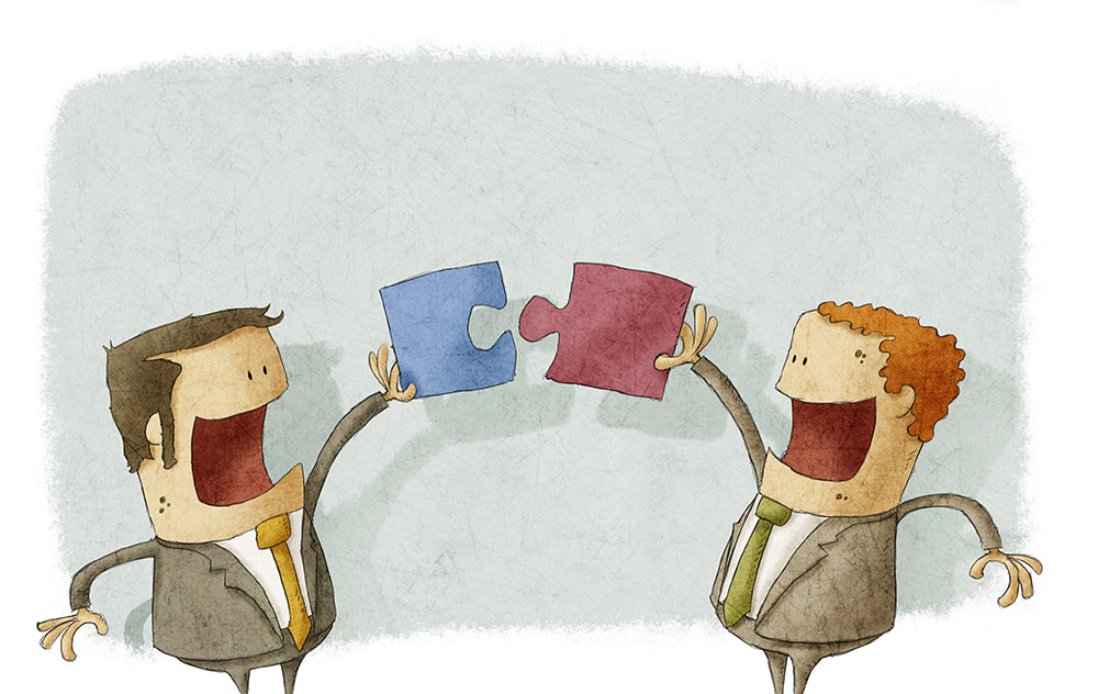 Create a Better Customer Experience